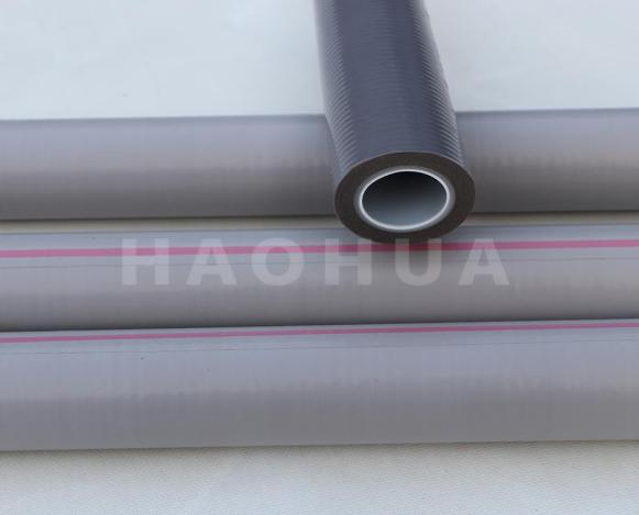 Teflon conveyor belt main performance characteristics